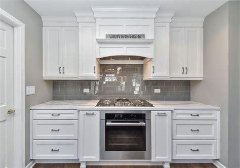 white kitchens cabinets 35 fresh white kitchen cabinets ideas to brighten your 1052