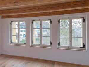 Fenster Maugweiler