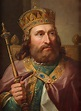 Louis I of Hungary (1326-1382) | Familypedia | FANDOM ...