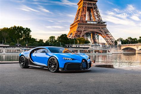 Download and use bugatti stock photos for free. Bugatti Chiron Pur Sport 8k, HD Cars, 4k Wallpapers, Images, Backgrounds, Photos and Pictures