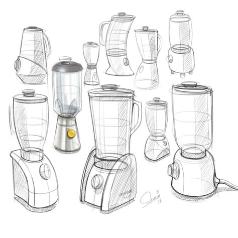 product design sketches gallery product design sketches drawing gallery