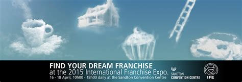 International Franchise Expo (ife) 2015 Is Open For. Free Erotic Audio Book Local Movers Denver Co. Back Up Computer Online Docomo Online Payment. Discount Tire Springfield Il. Find Contractors Online It Services Cincinnati. Alabama National Championships. Consulting Firms In Florida Jet Hand Dryers. Www Great Western Bank Replacing Window Sills. How To Design An Email Blast
