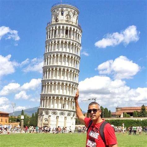 Costo Ingresso Torre Di Pisa Torre Canaria Foto Di Torre Di Pisa Pisa Tripadvisor