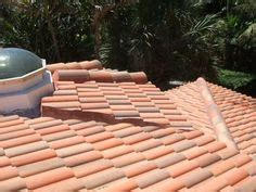 this is a concrete tile roof in golden fl the