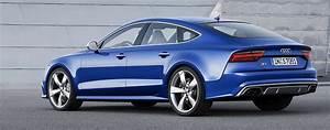 Audi A7 Gebraucht Kaufen : audi s7 gebraucht kaufen bei autoscout24 ~ Jslefanu.com Haus und Dekorationen