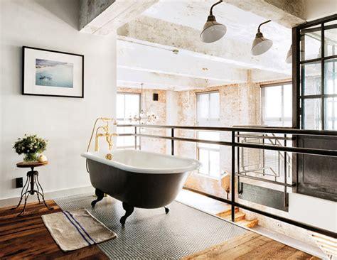 Tudo Sobre Banheiras Preços, Instalação E Fotos