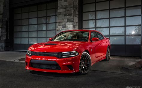 charger hellcat wallpaper  images