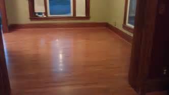 floor and decor hardwood reviews flooring hardwood laminate floors for modern floor decor