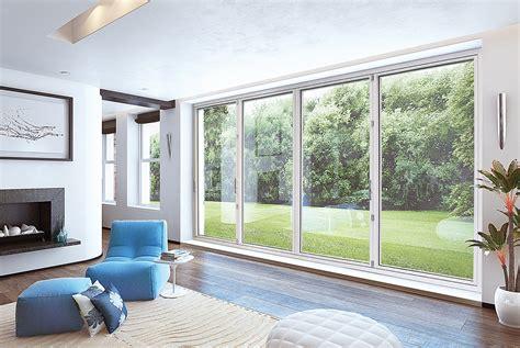 verande pieghevoli sunroom it vetrate pieghevoli