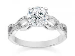 verlobungsringe der vintage diamant verlobungsringe weißgold uhren portal goettgen