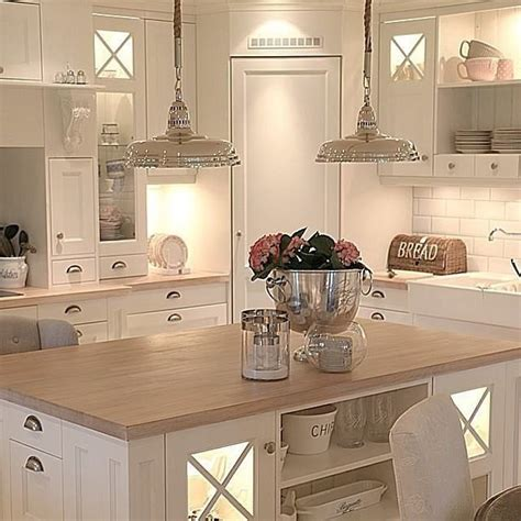 wall cabinets kitchen best 25 ikea laundry room ideas on laudry 5998