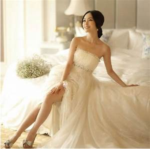 used wedding dresses for sale on ebay all women dresses With used wedding dress for sale