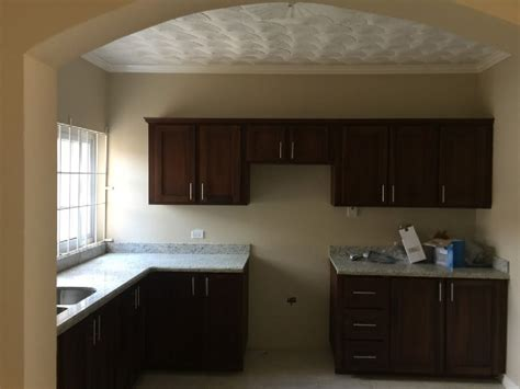 2 bedroom 2 bathroom apartment for rent in tower isle st