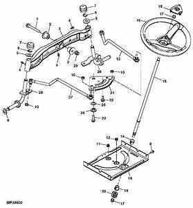 John Deere L120 Parts Diagram  U2014 Untpikapps