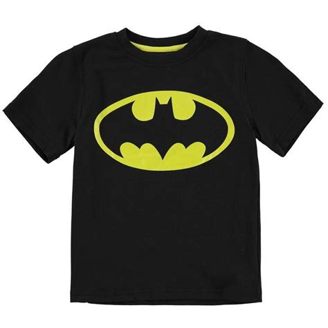 tshirt batman 13 batman batman t shirt junior t shirts