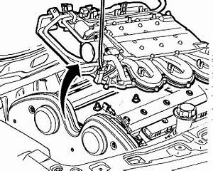 2003 saturn vue belt diagram 2003 free engine image for With engine 2003 saturn vue belt diagram 2003 saturn vue engine wiring