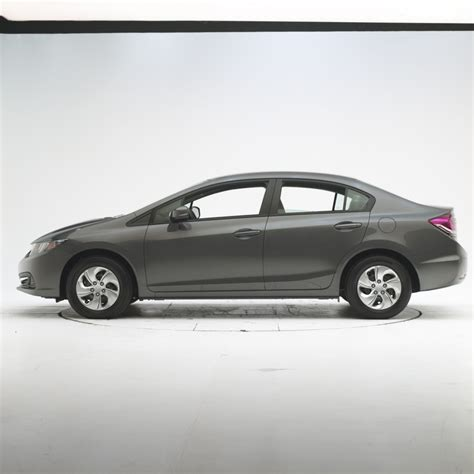 Honda Extended Coverage Genuine Honda Care   Autos Post