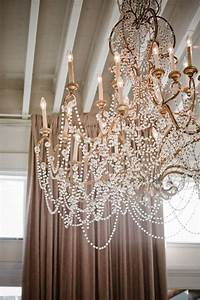 Best chandeliers images on