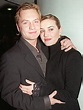 Kate Winslet remains 'good friends' with ex husband - Telegraph