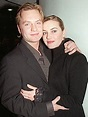 Kate Winslet remains 'good friends' with ex husband ...