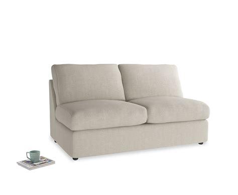 istikbal regata sofa bed 17 istikbal regata sofa bed 100 furniture lovely