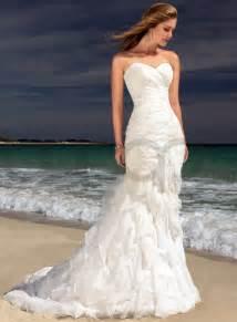 strapless sweetheart wedding dresses white strapless sweetheart mermaid wedding dress with embroiderycherry cherry