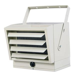 propane heaters for garage best garage heaters reviews buying guide 2017