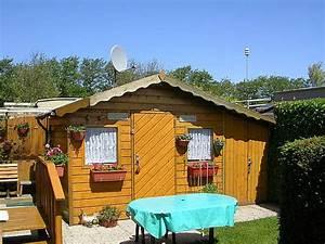 Mobilheim Holland Mieten : mobilheim mieten in renesse camping in renesse zeeland ~ Jslefanu.com Haus und Dekorationen