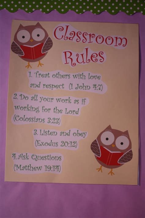 1000+ Ideas About Sunday School Rules On Pinterest  Christian Classroom, Free Clipart For