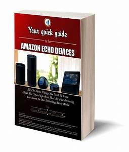 Alexa Manual