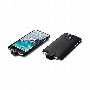 Iphone 7 Laden : iphone 7 hoesje voor draadloos laden audi webshop ~ Orissabook.com Haus und Dekorationen