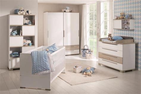 Kinderzimmer Einrichten Baby Baby Kinderzimmer Einrichten Tipps F R
