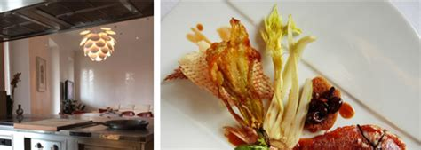 cour de cuisine nantes cours de cuisine 28 images cours de cuisine picture to