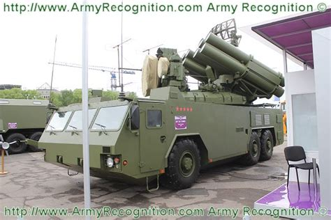 range air defence system t38 stilet t381 range air defence missile system technical data sheet specifications