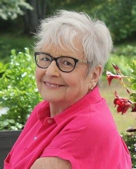 VAILLANCOURT, Joyce - Obituary - Sudbury - Sudbury.com