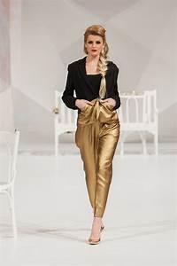 Fashion Show Catwalk Free Photo On Pixabay