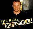 The Real RockNRolla | CINEMA INVASION