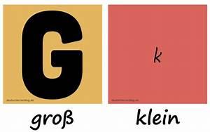 Deine Groß Oder Klein : die 200 wichtigsten deutschen adjektive mit bildern lernen teil 1 10 ~ Orissabook.com Haus und Dekorationen