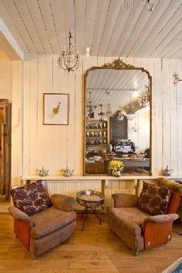 Le Chandelier by Le Chandelier Traditional Tea House Salon