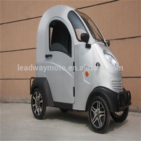 Small Electric Cars For Sale by Small Cars Buy Small Electric Car Small Model Cars