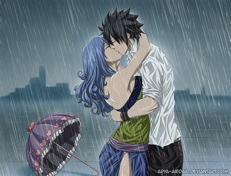 gray fairy tail wallpapers wallpaper cave