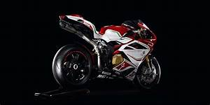 The Most Expensive Production Motorcycles In The World ...