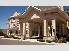 Highland Estates Retirement Appartments Elko