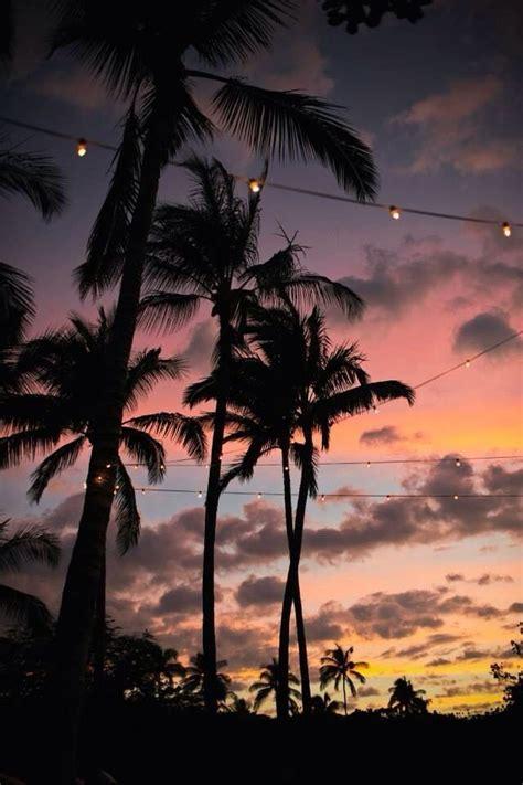 variued     sunset wallpaper sky