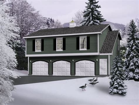 Big Garage With Apartment Plans « Floor Plans One Day Blinds Best For Bathroom Night And Toronto Vertical Hunter Douglas Cellular Sliding Glass Doors Cordless Roller Custom Los Angeles Opaque Contact Lenses Blind