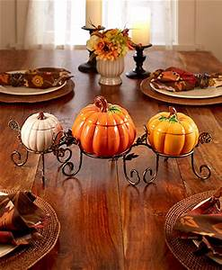 Fall Decor Ideas Harvest Decorations Thanksgiving Decor
