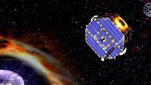 NASA - IBEX Q and A | NASA
