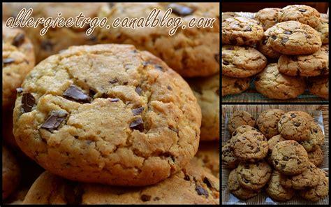 hervé cuisine cake chocolat recette cookies sans chocolat