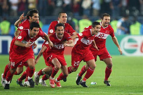 turkey win euro  box  box football
