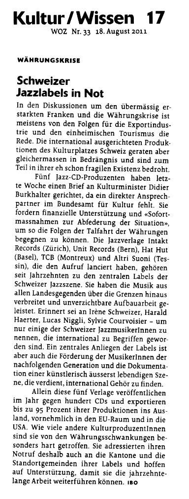 Bistro Botanischer Garten Bern by Schweizer Labels Hilferuf Wegen Des Starken Frankens